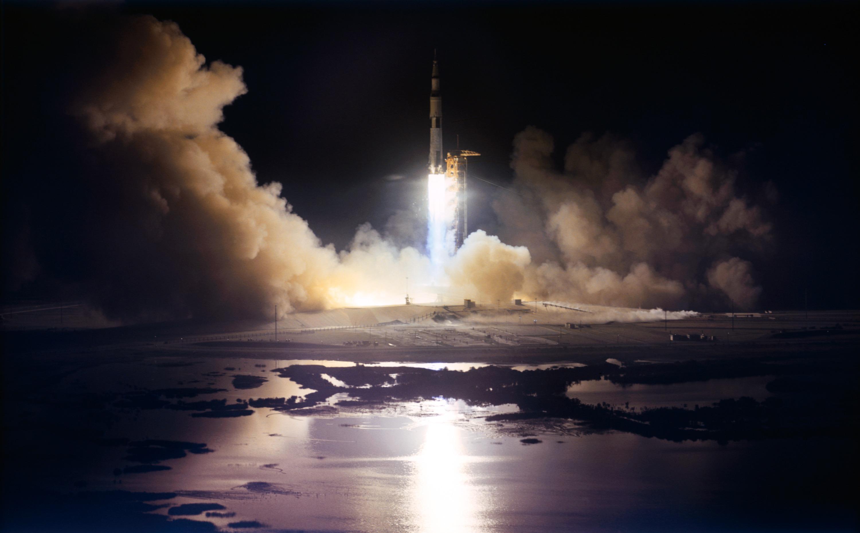 apollo-17-launch