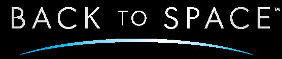 backtospace_logo