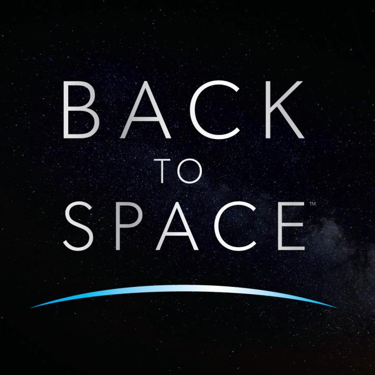 bts_logo_stars_stacked